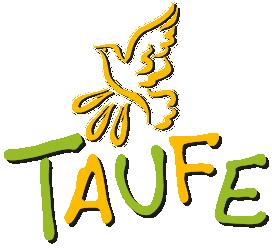 Seelsorgeeinheit Friedrichshafen West Taufe